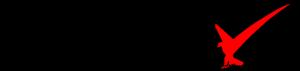 Eagleeye_Schriftzug