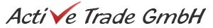 activetrade.ch